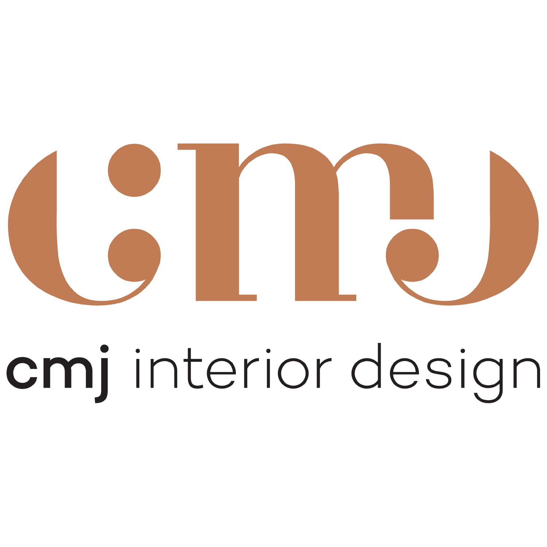 CMJ-01
