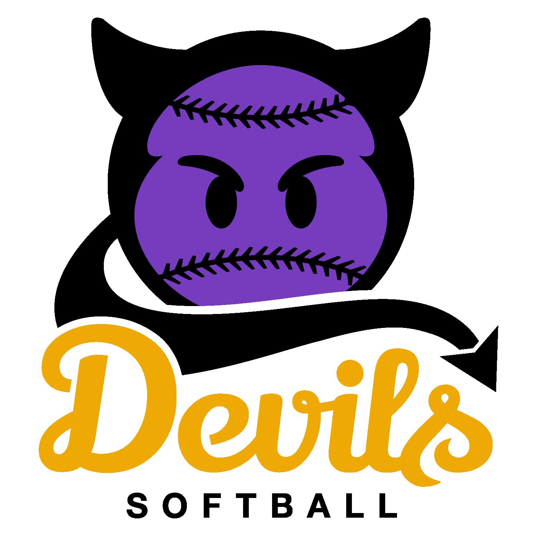 Devils-01