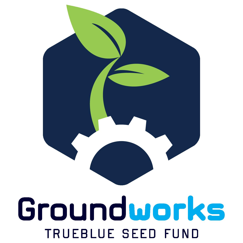 GroundworksSeedFund-01