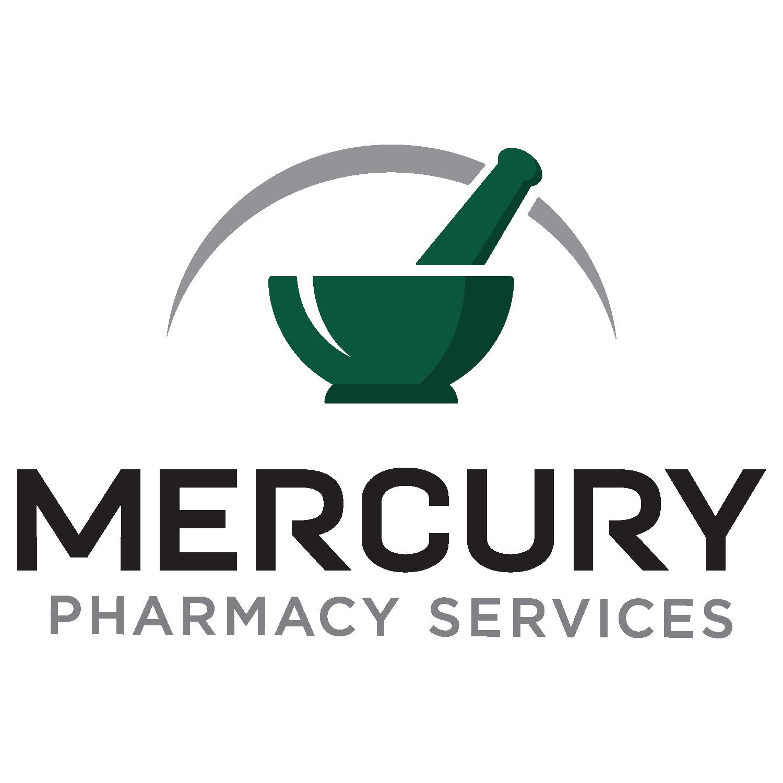 Mercury-01