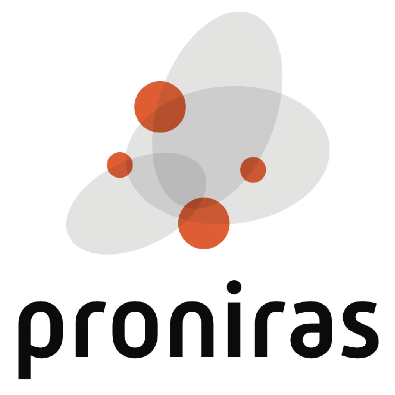 Proniras-01