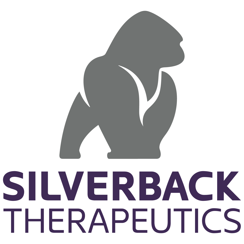 Silverback-01