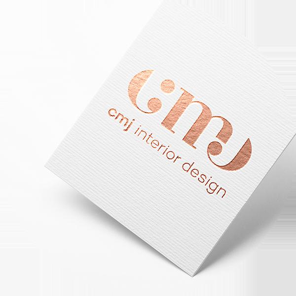 CMJ - Icon