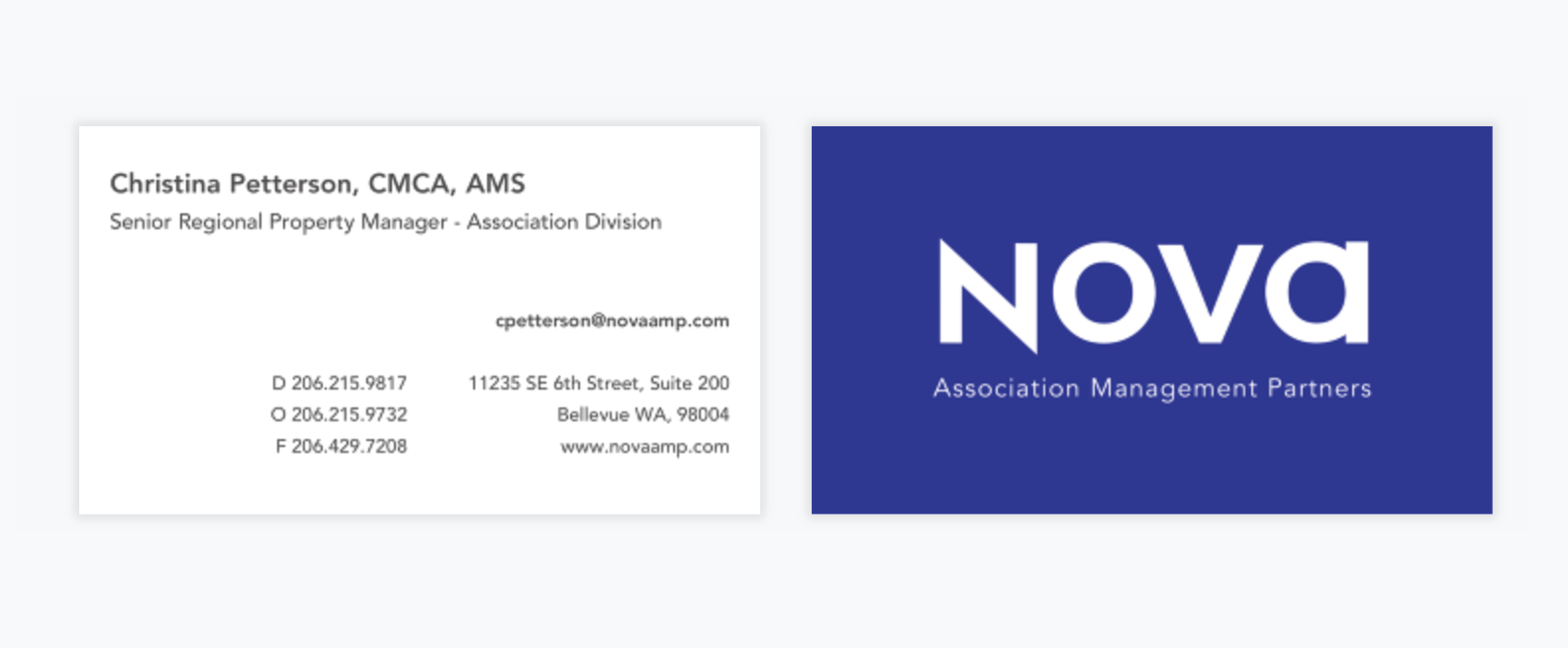 businesscards_1@4x