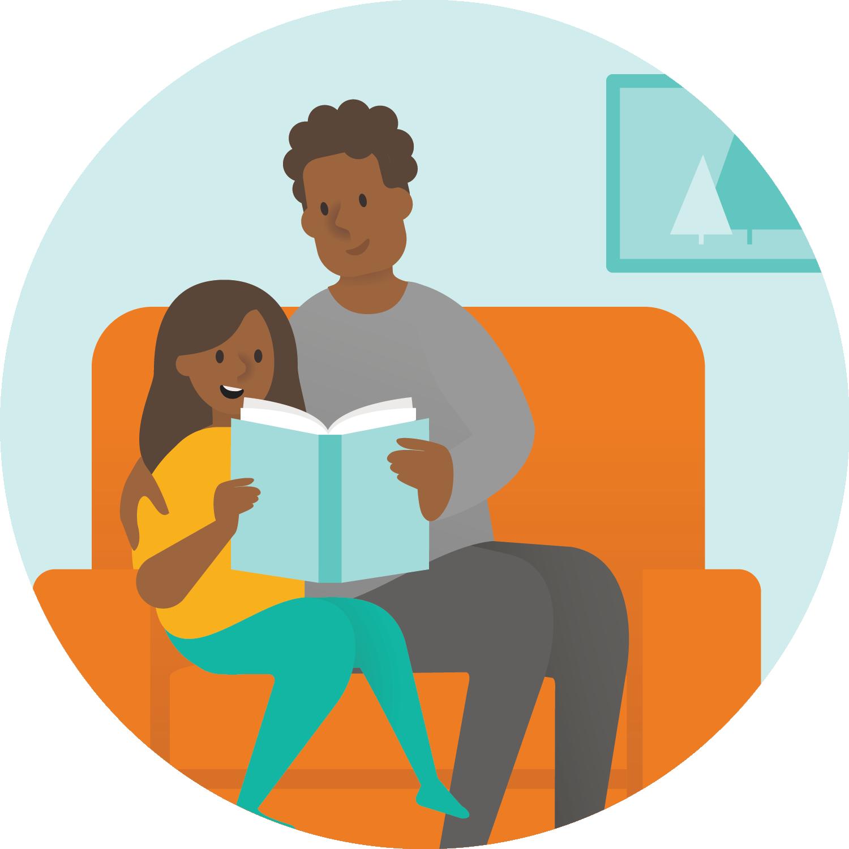 Microsoft Family Safety App